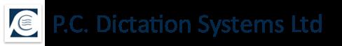 P.C. Dictation Systems Ltd